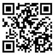 スクリーンショット 2014-08-27 18.01.33.png